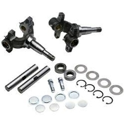 Chevy Spindle Kit