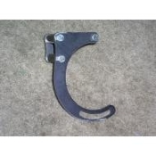 Lower Alternator Bracket