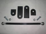 PanHard Bar Kit
